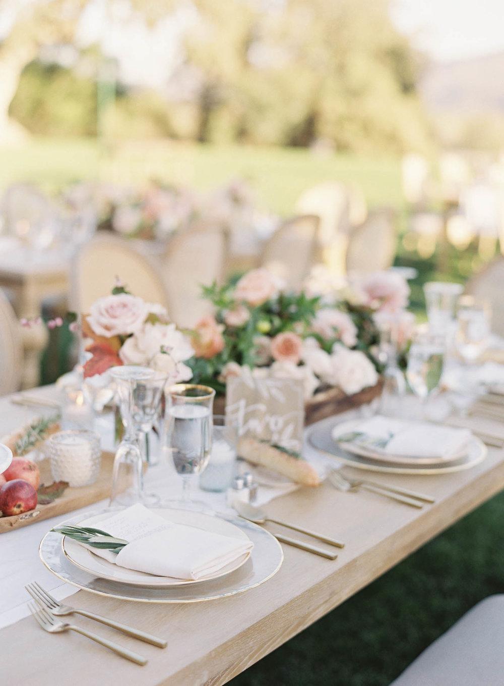 sunstone-villa-wedding-32-Jen_Huang-RD-177-Jen_Huang-009590-R1-012.jpg