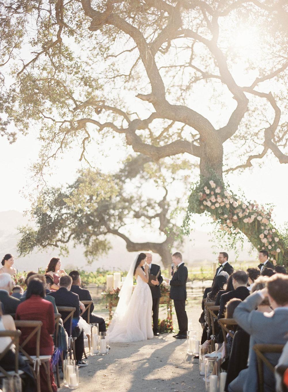 sunstone-villa-wedding-17-Jen_Huang-RD-80-Jen_Huang-009576-R1-016.jpg