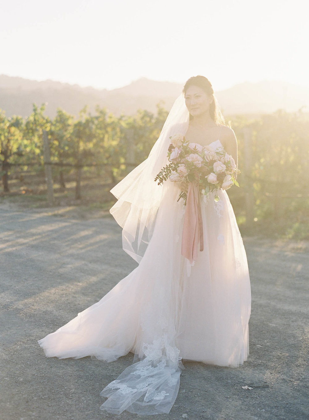 sunstone-villa-wedding-18-Jen_Huang-RD-107-Jen_Huang-009586-R1-005.jpg