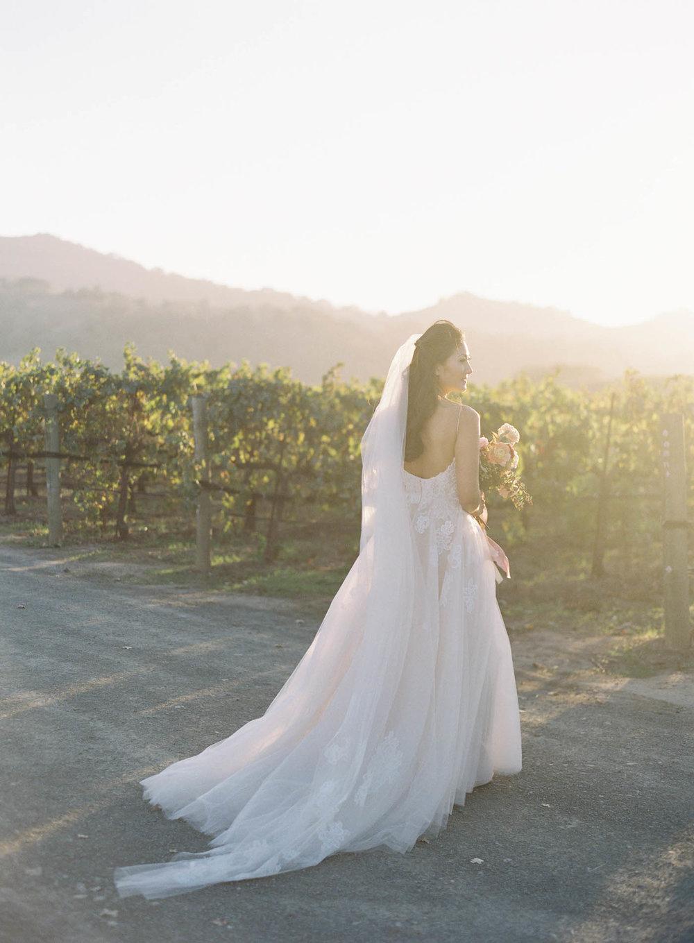 sunstone-villa-wedding-20-Jen_Huang-RD-112-Jen_Huang-009586-R1-012.jpg