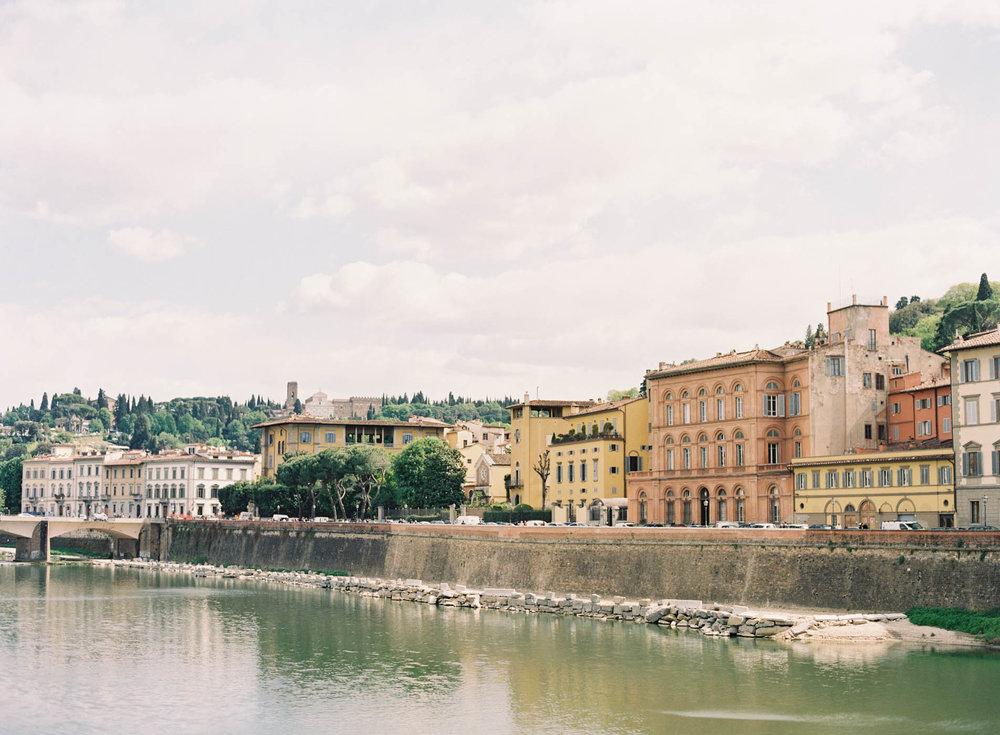 Rome_Travel-1-Jen_Huang-008239-R1-002.jpg