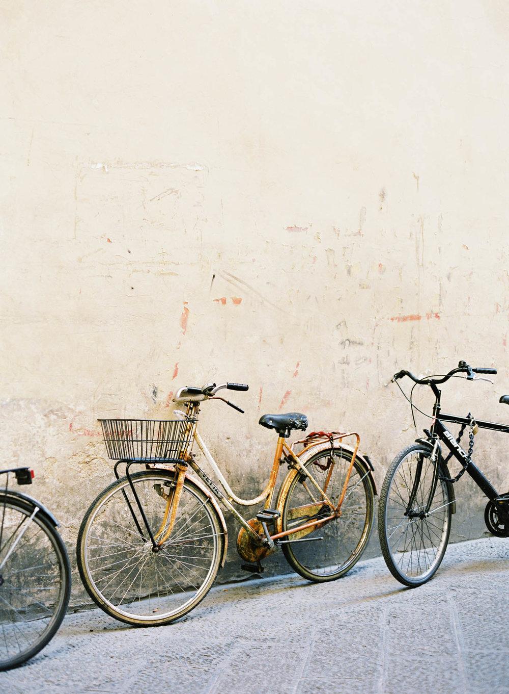 Rome_Travel-3-Jen_Huang-008239-R1-014.jpg