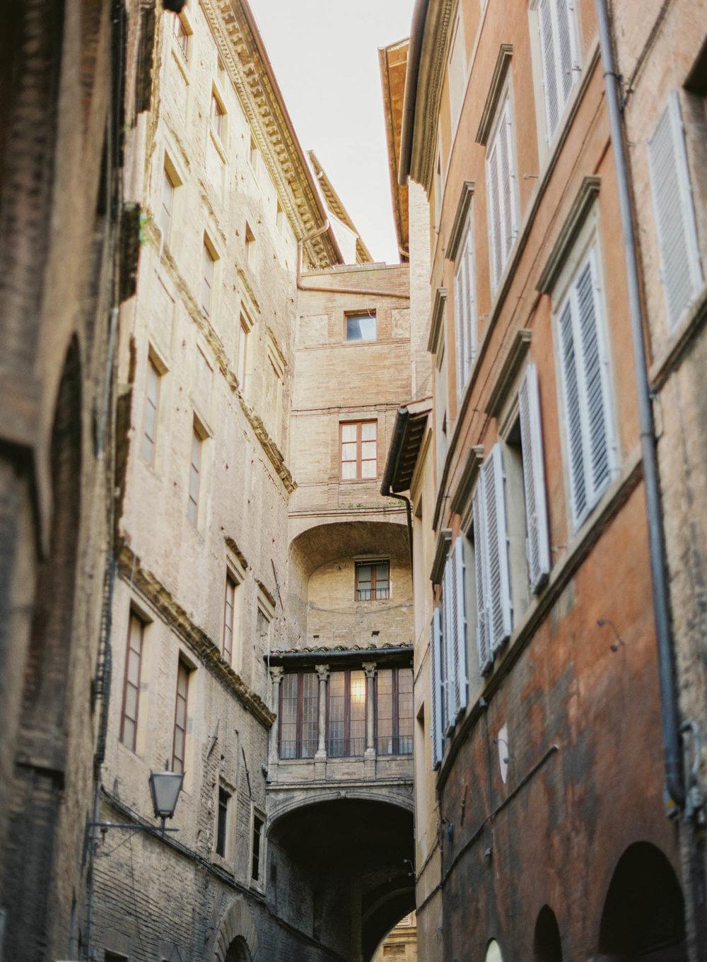 Rome_Travel-5-Jen_Huang-007312-R1-011.jpg
