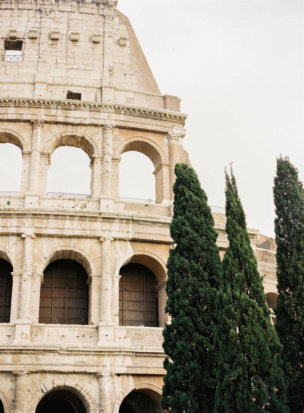 Rome_Travel-8-Jen_Huang-007324-R1-014.jpg