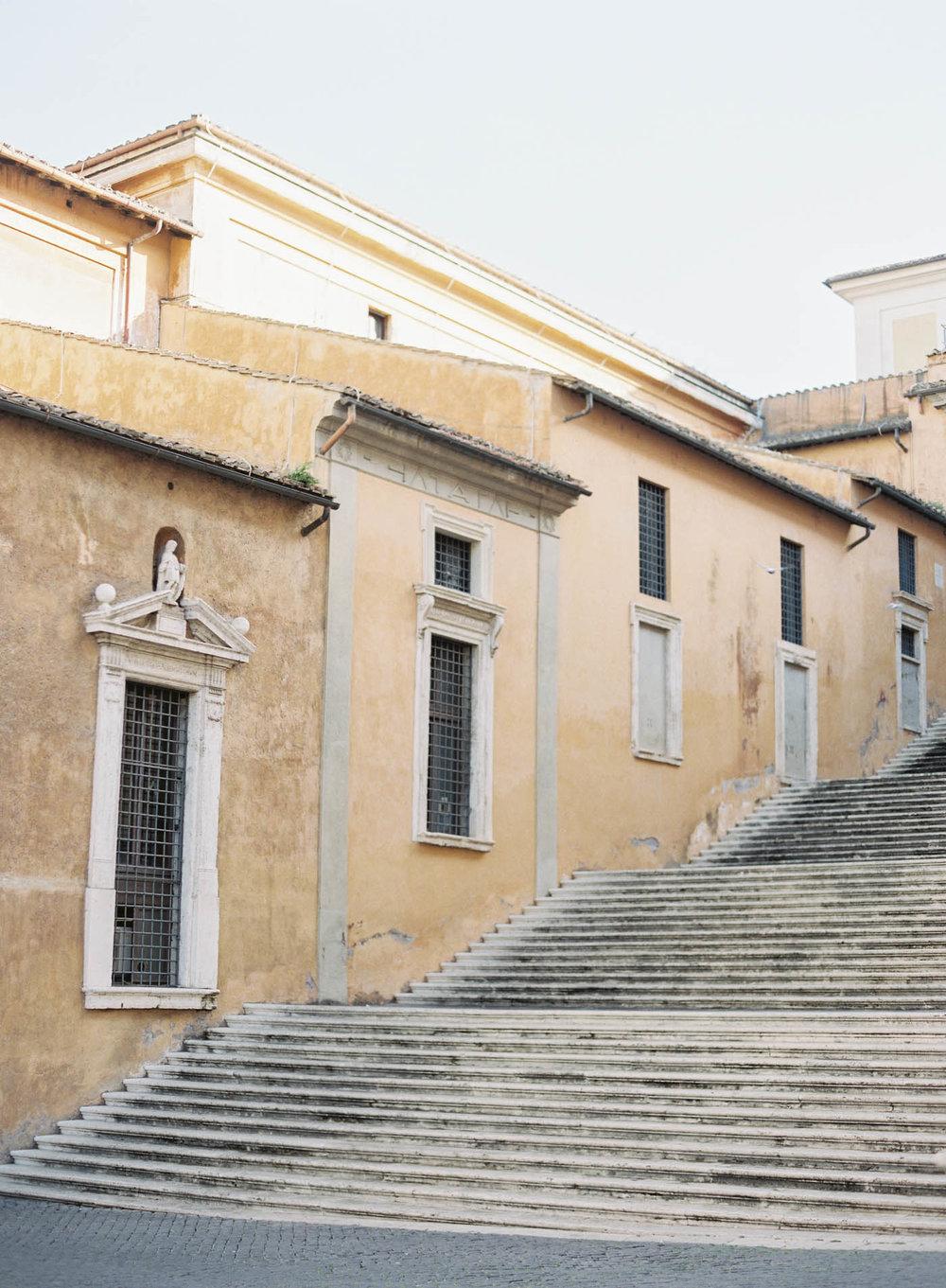 Rome_Travel-9-Jen_Huang-007324-R1-003.jpg