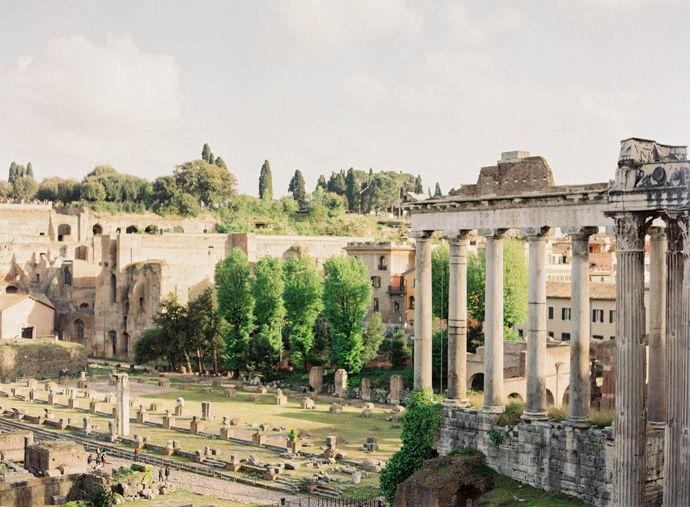 Rome_Travel-11-Jen_Huang-007324-R1-005.jpg
