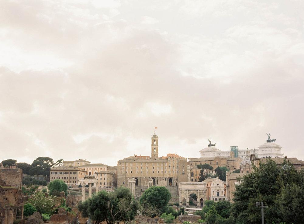 Rome_Travel-12-Jen_Huang-007324-R1-013.jpg