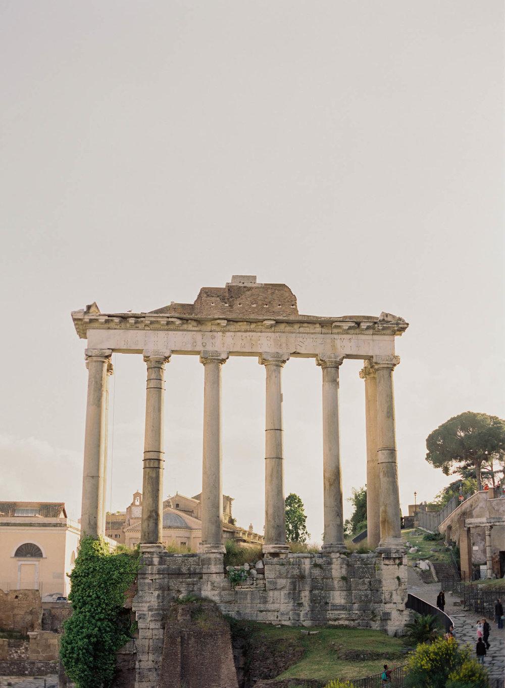 Rome_Travel-13-Jen_Huang-007324-R1-006.jpg