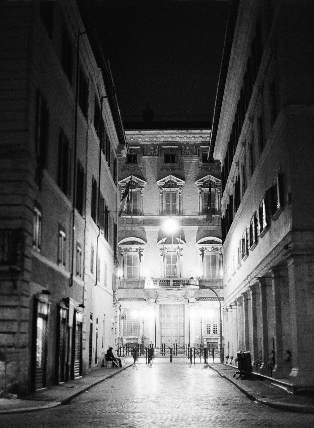 Rome_Travel-17-Jen_Huang-000058540011.jpg