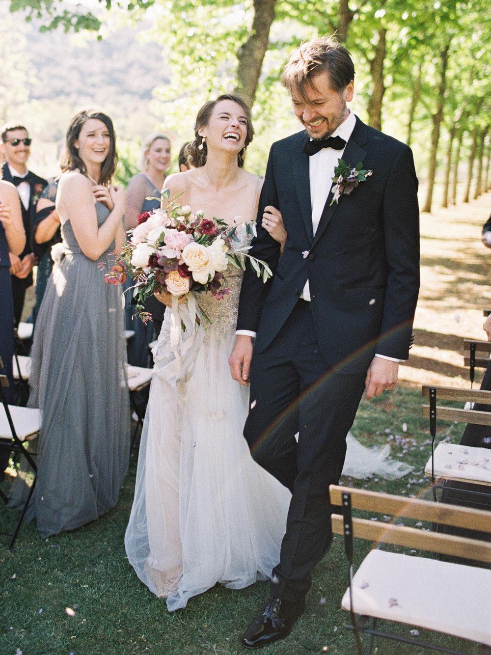 Villa_Cetinale_Wedding-34-Jen_Huang-ElanJacob-241-Jen_Huang-007297-R1-030.jpg