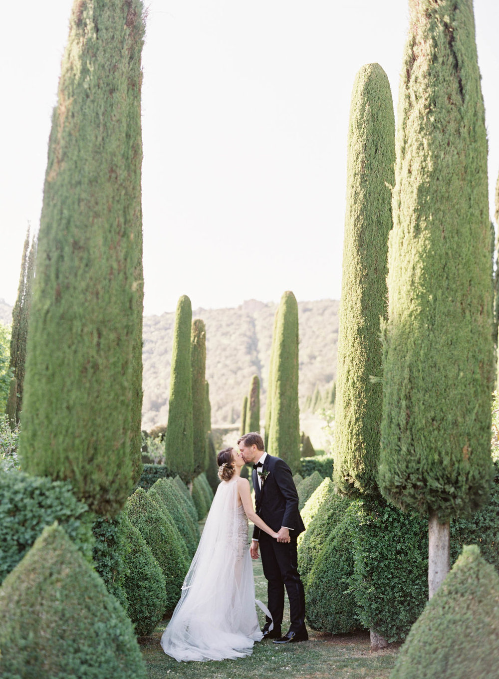 Villa_Cetinale_Wedding-40-Jen_Huang-ElanJacob-256-Jen_Huang-007316-R1-006.jpg