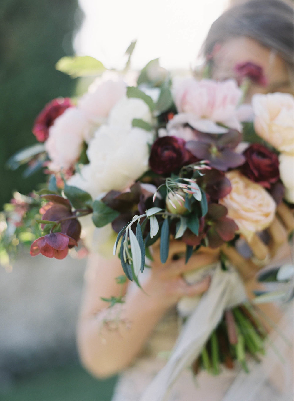 Villa_Cetinale_Wedding-46-Jen_Huang-ElanJacob-250-Jen_Huang-007305-R1-010.jpg
