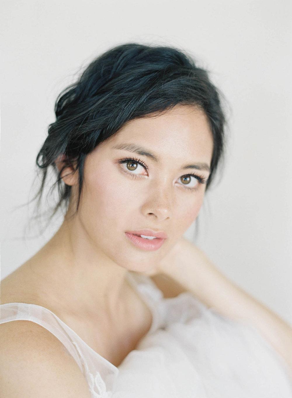 boudoir-on-film-102-Jen_Huang-Bhldn-99-Jen_Huang-002780-R1-011.jpg