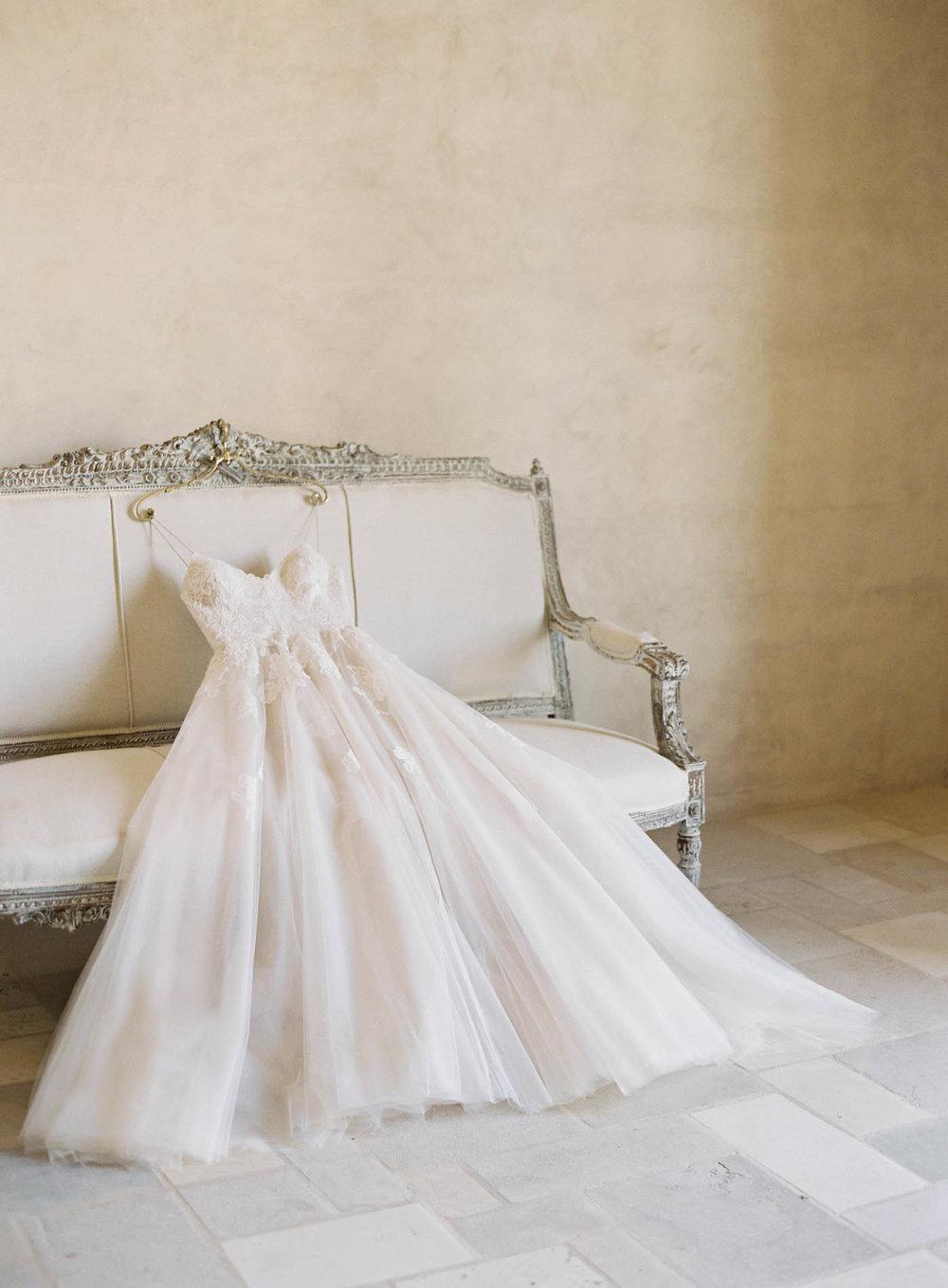 sunstone-villa-wedding-1-Jen_Huang-RD-1-Jen_Huang-009579-R1-003.jpg