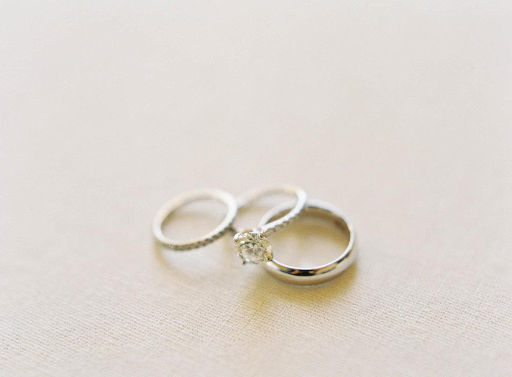 sunstone-villa-wedding-4-Jen_Huang-RD-4-Jen_Huang-009591-R1-004.jpg
