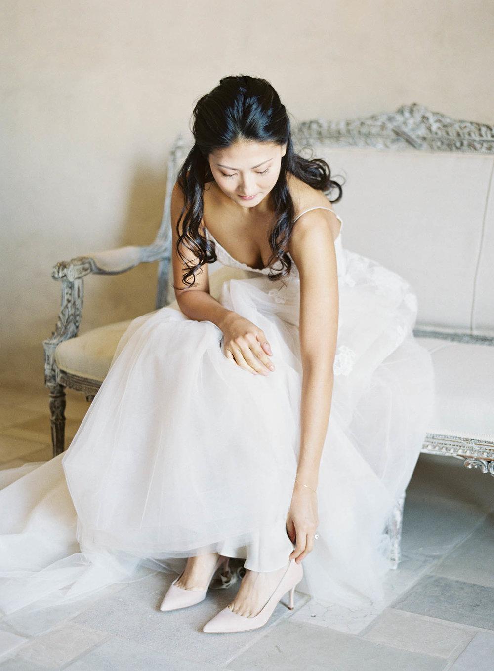 sunstone-villa-wedding-5-Jen_Huang-RD-19-Jen_Huang-009579-R1-007.jpg