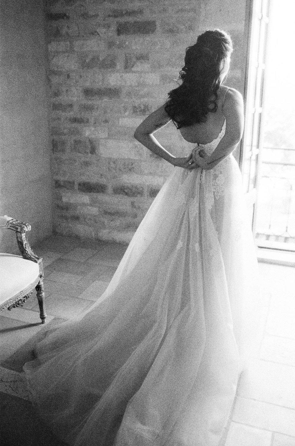 sunstone-villa-wedding-3-Jen_Huang-RD-17-Jen_Huang-000010440002.jpg
