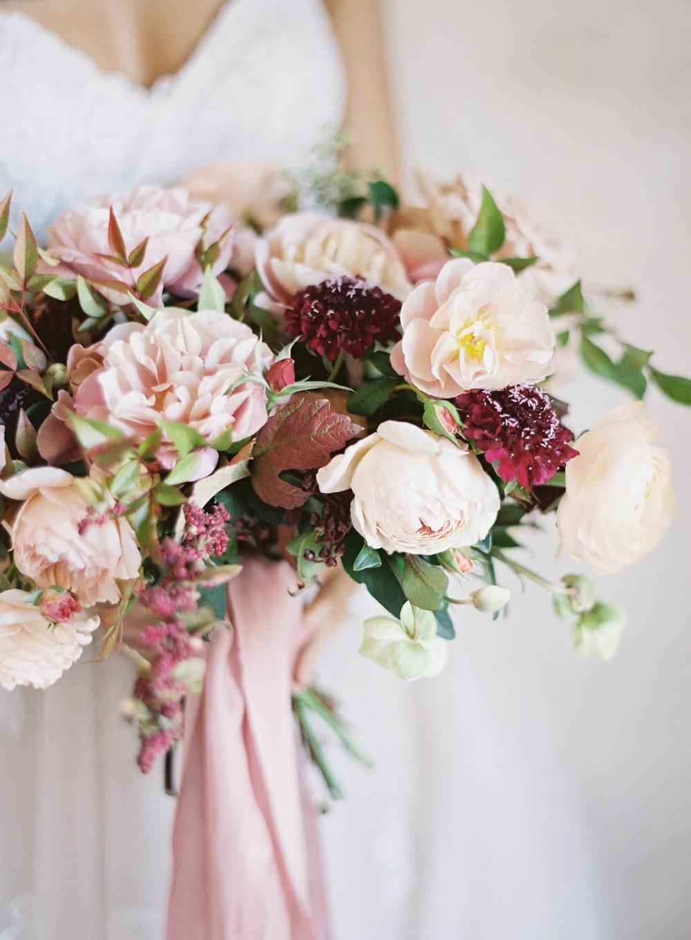 sunstone-villa-wedding-6-Jen_Huang-RD-28-Jen_Huang-009577-R1-007.jpg