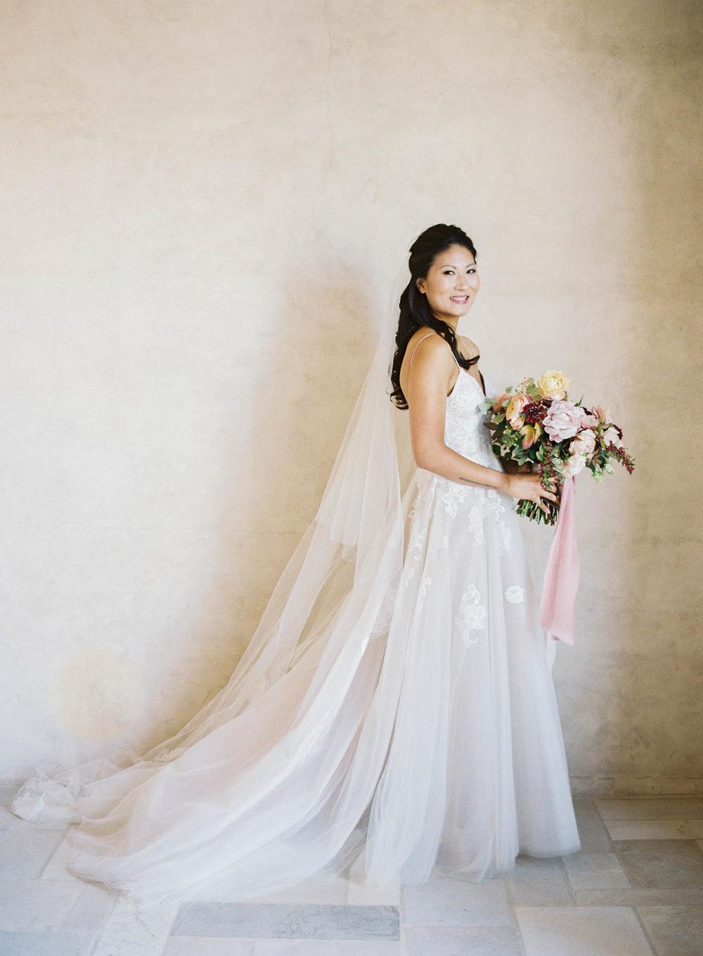 sunstone-villa-wedding-7-Jen_Huang-RD-33-Jen_Huang-009578-R1-001.jpg