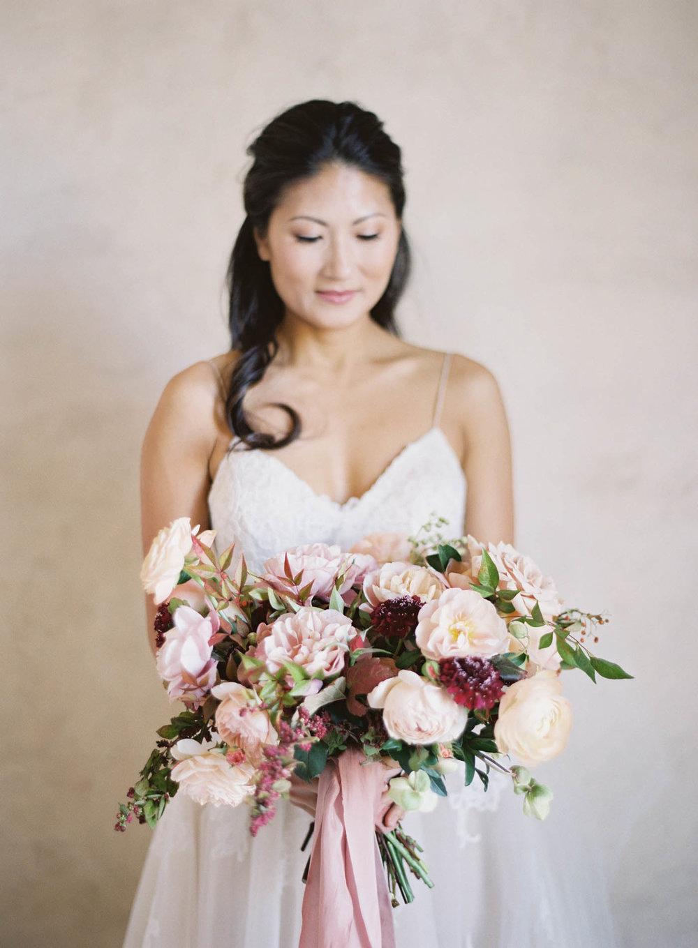 sunstone-villa-wedding-8-Jen_Huang-RD-30-Jen_Huang-009577-R1-012.jpg