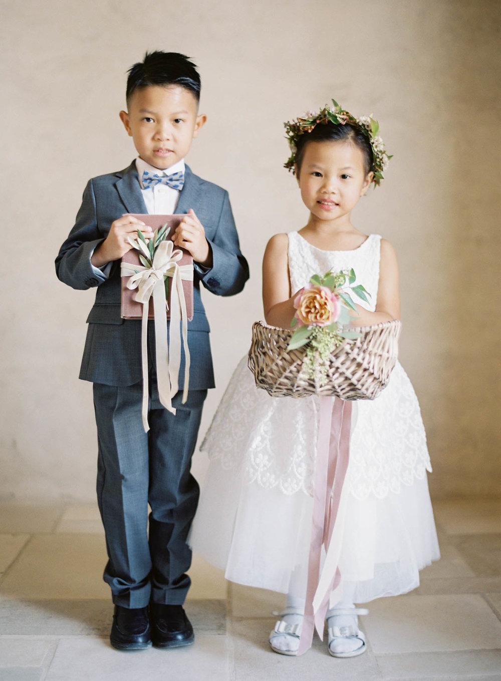 sunstone-villa-wedding-10-Jen_Huang-RD-44-Jen_Huang-009581-R1-007.jpg