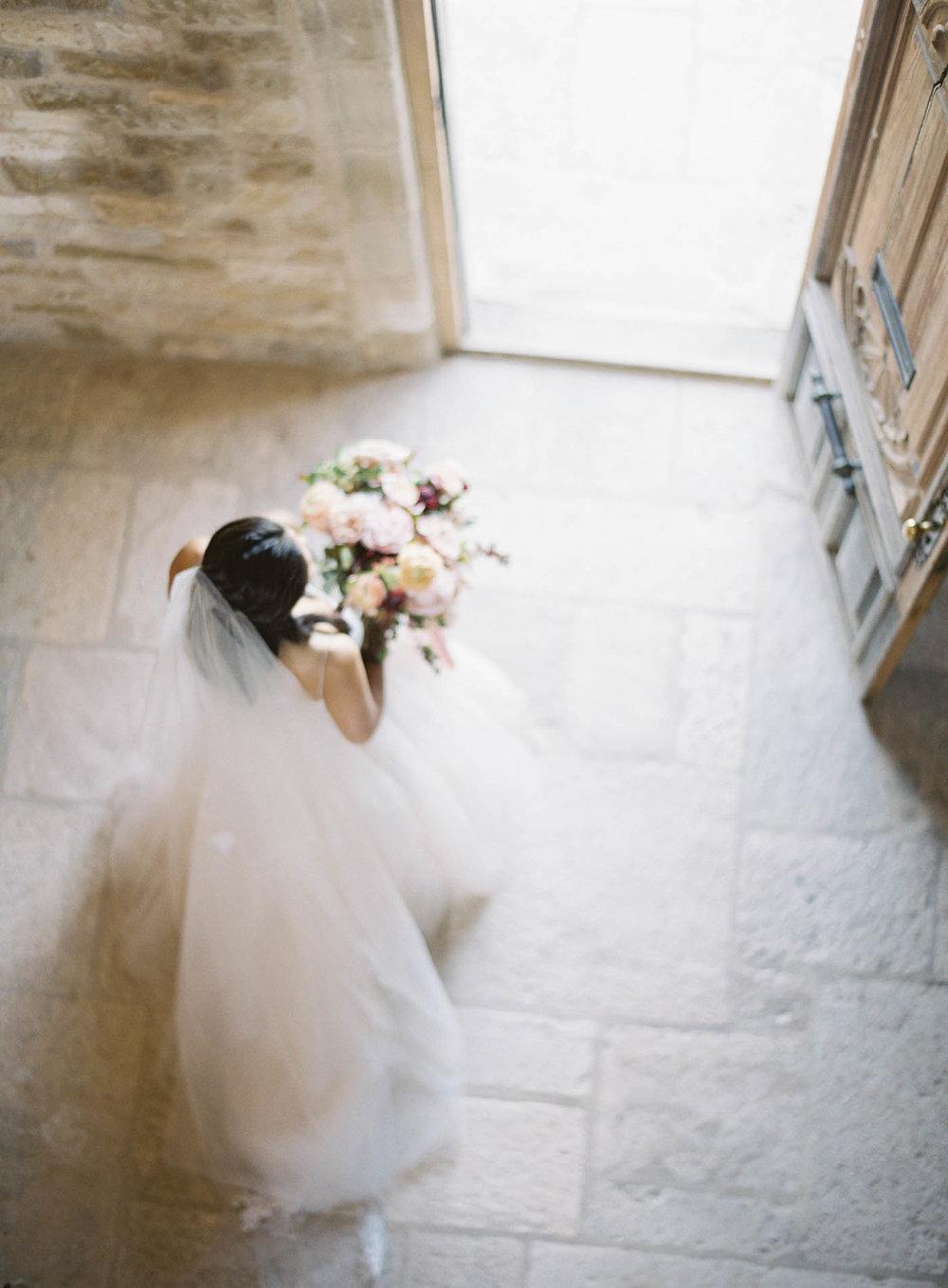 sunstone-villa-wedding-12-Jen_Huang-RD-37-Jen_Huang-009581-R1-009.jpg