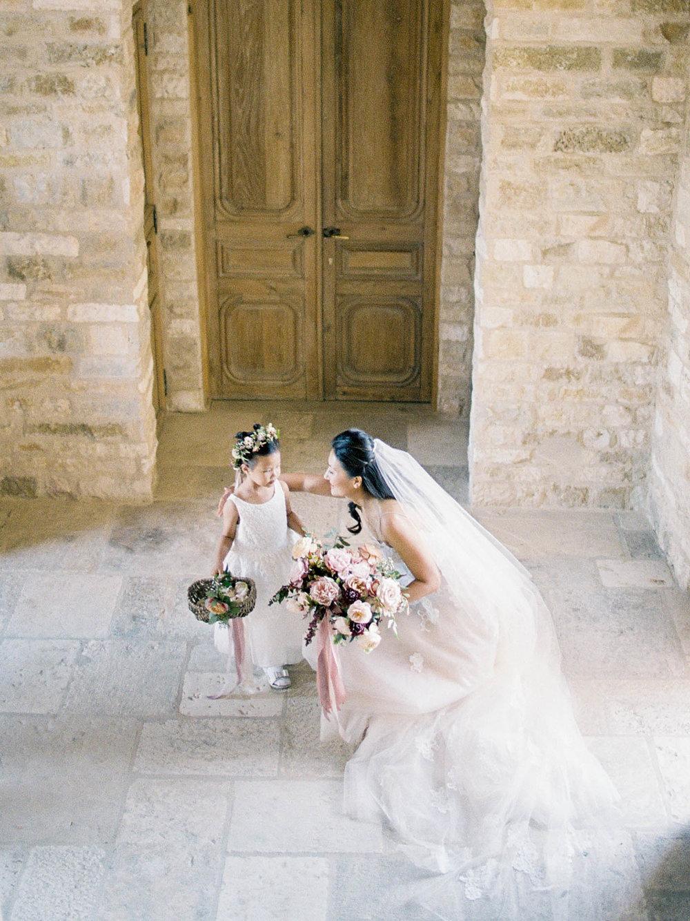 sunstone-villa-wedding-11-Jen_Huang-RD-48-Jen_Huang-009572-R1-026.jpg