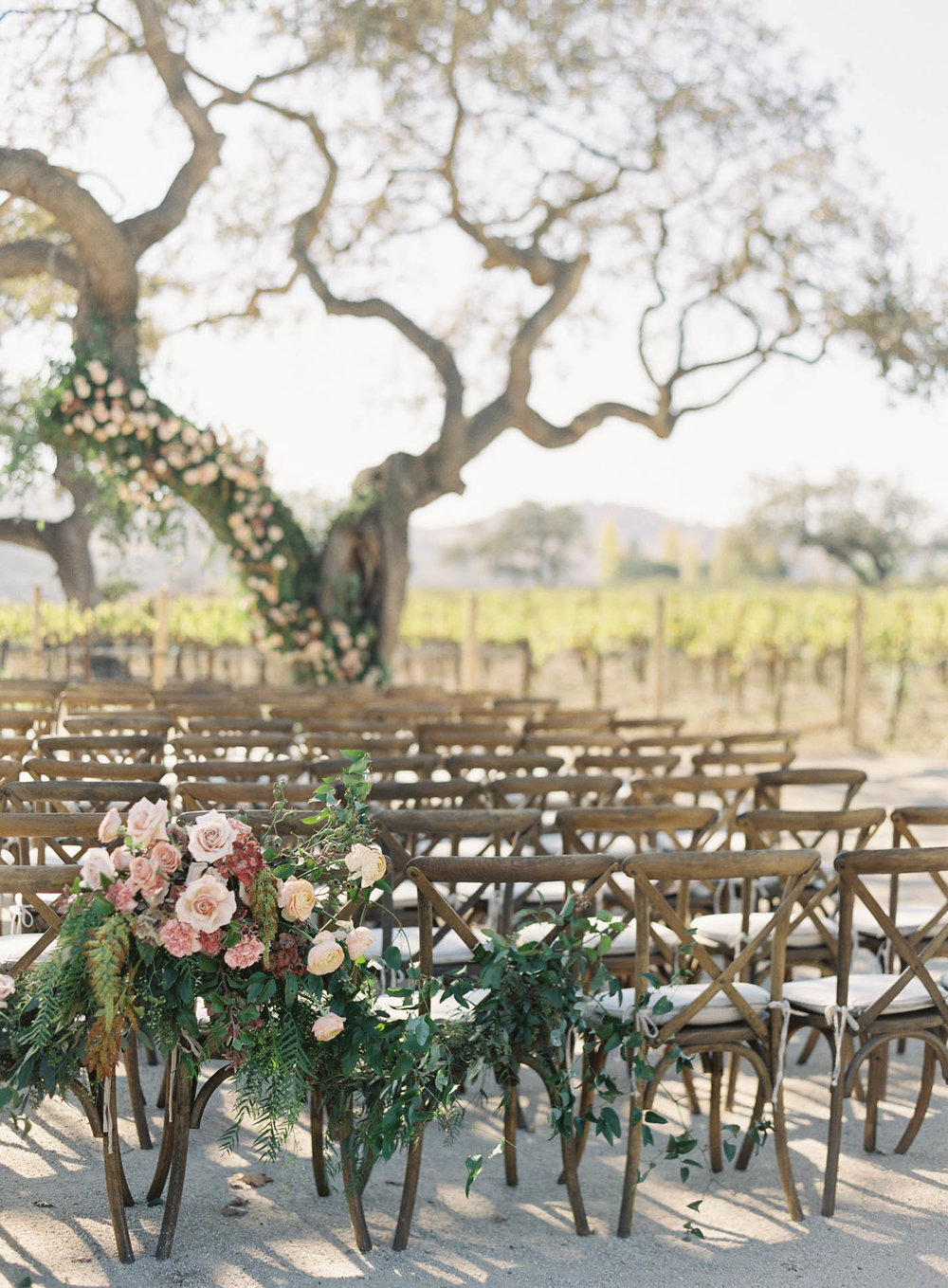 sunstone-villa-wedding-13-Jen_Huang-RD-51-Jen_Huang-009589-R1-003.jpg