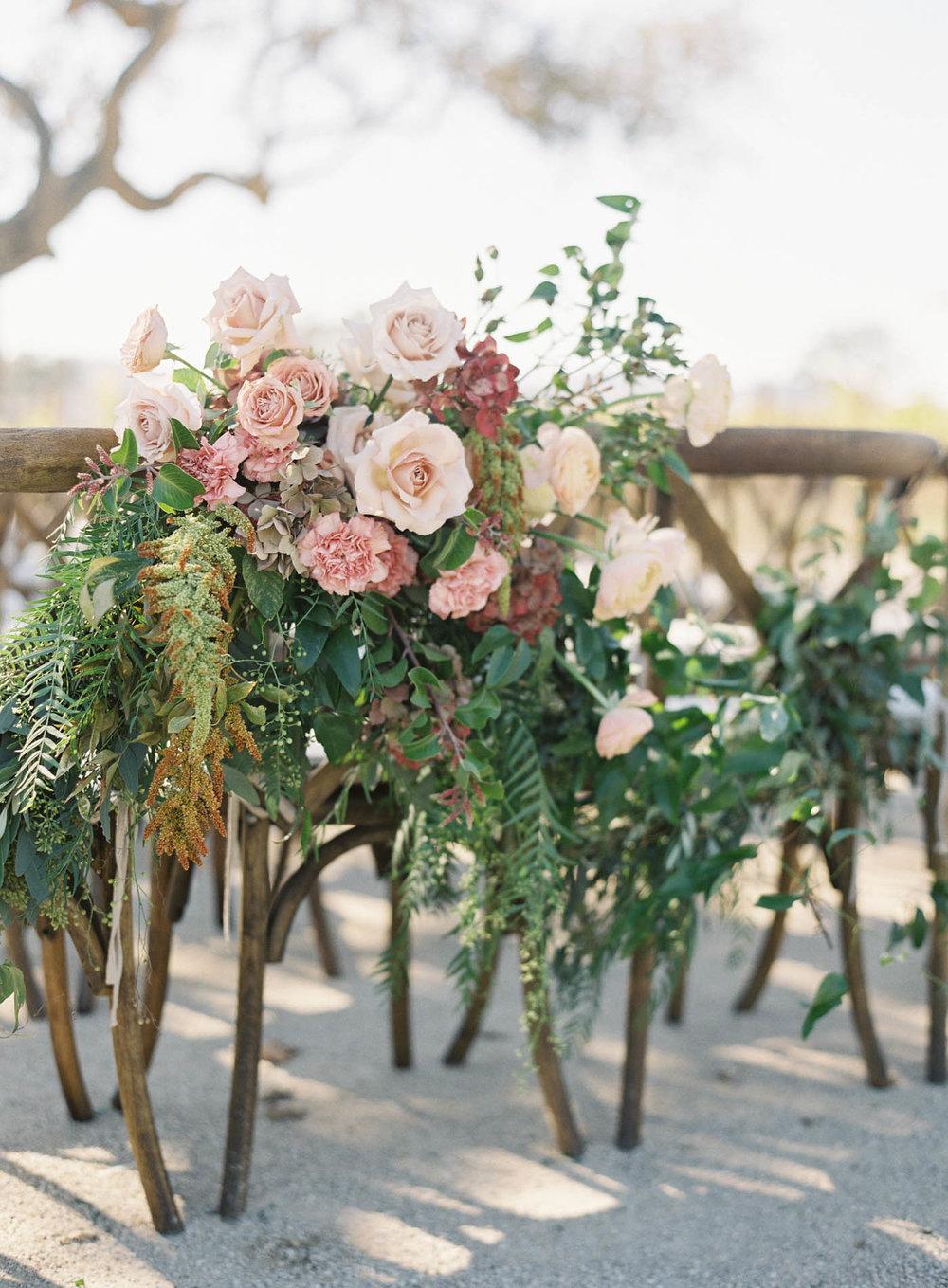 sunstone-villa-wedding-14-Jen_Huang-RD-52-Jen_Huang-009589-R1-004.jpg