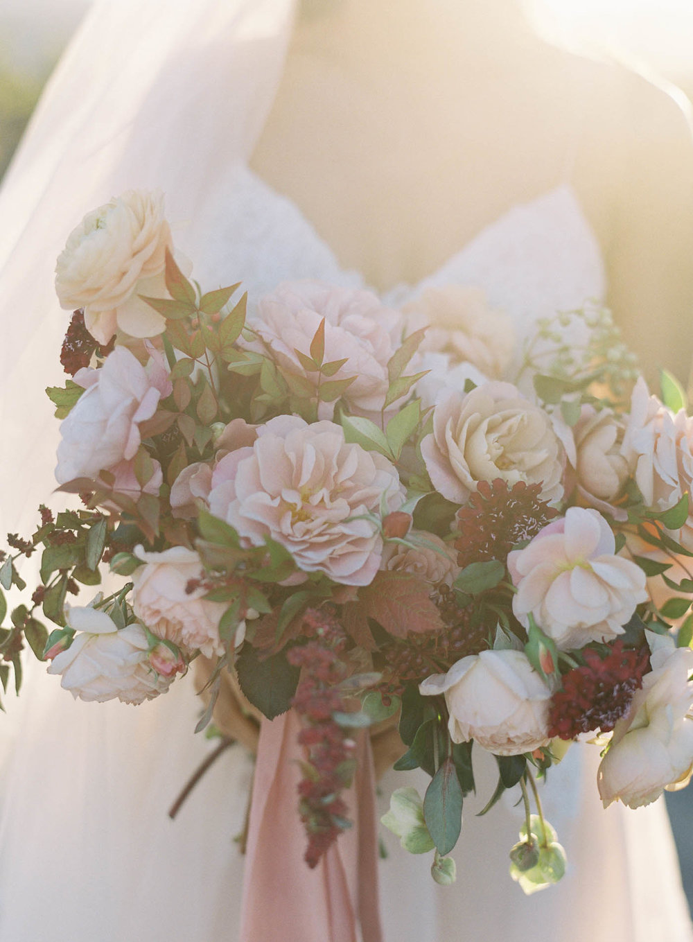 sunstone-villa-wedding-19-Jen_Huang-RD-105-Jen_Huang-009586-R1-002.jpg
