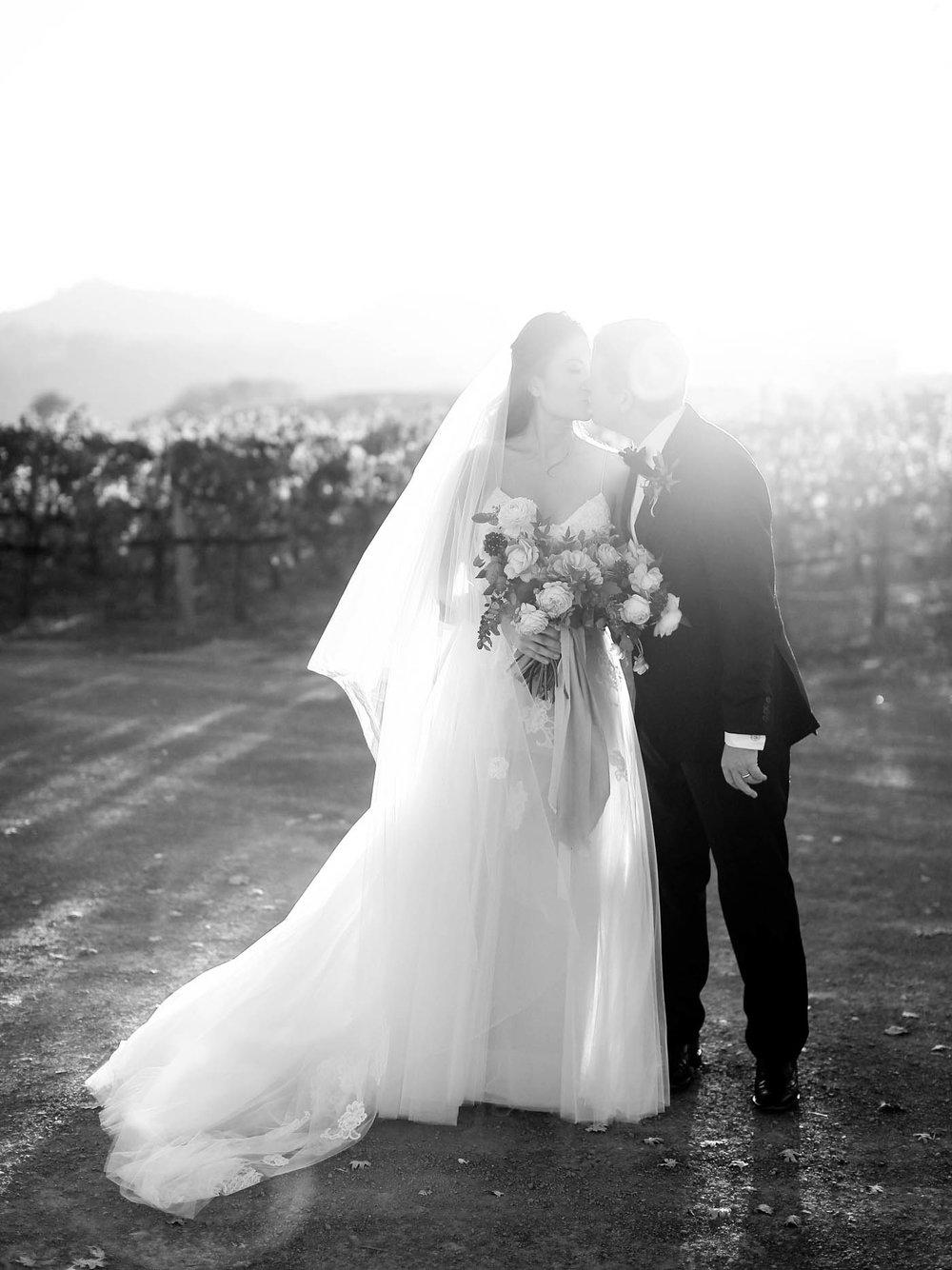 sunstone-villa-wedding-21-Jen_Huang-RD-98-Jen_Huang-JHP_4096.jpg