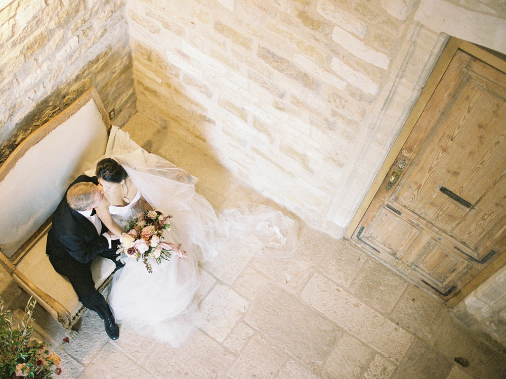 sunstone-villa-wedding-23-Jen_Huang-RD-95-Jen_Huang-009571-R1-031.jpg