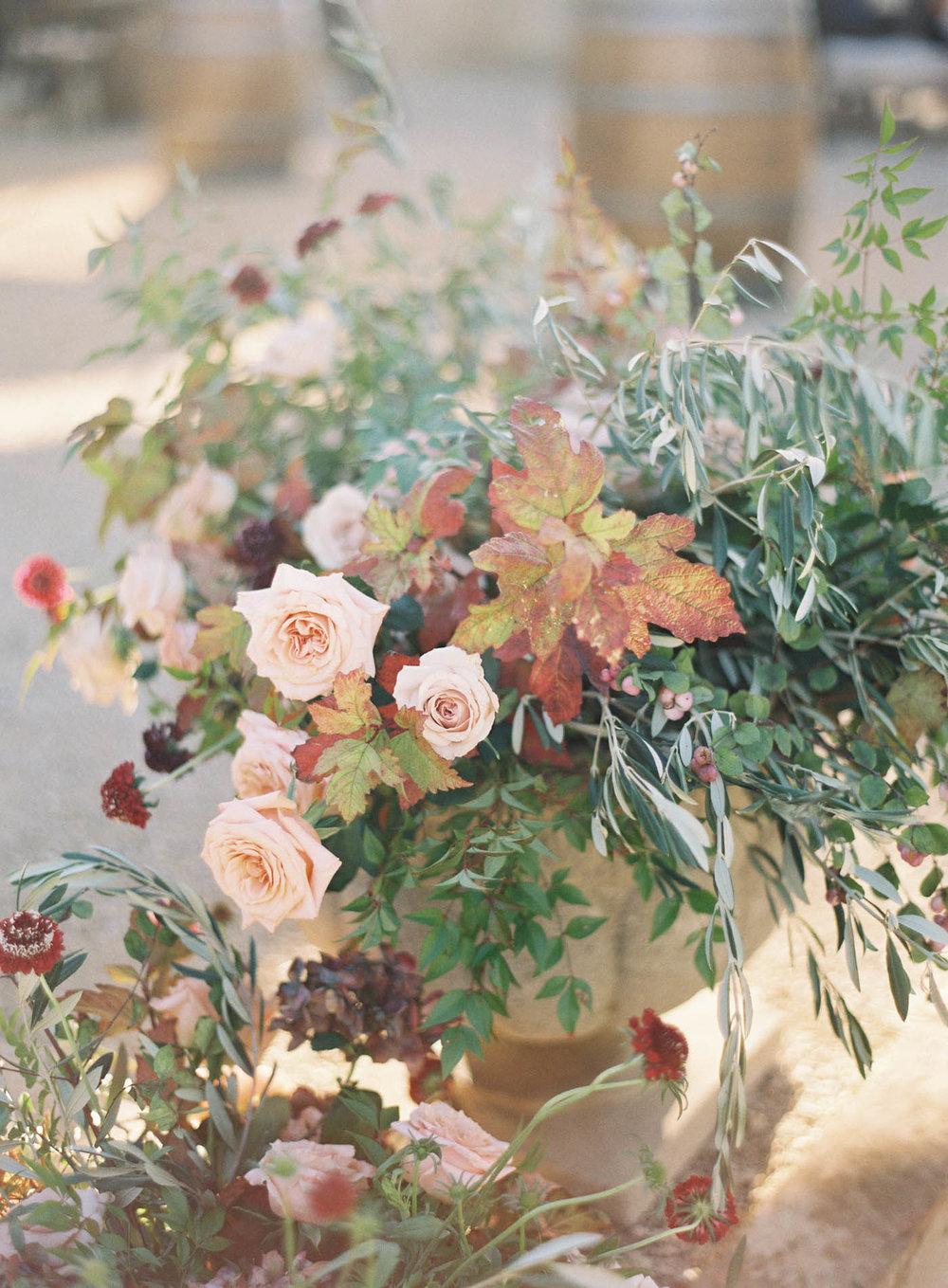 sunstone-villa-wedding-24-Jen_Huang-RD-155-Jen_Huang-009584-R1-008.jpg