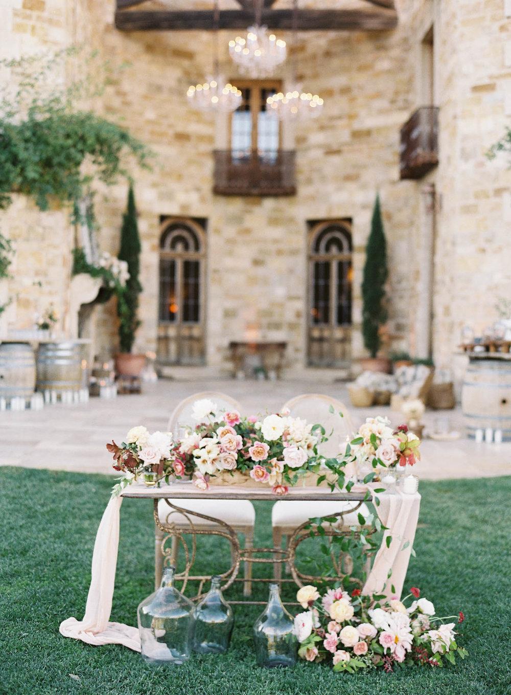 sunstone-villa-wedding-30-Jen_Huang-RD-150-Jen_Huang-009582-R1-015.jpg