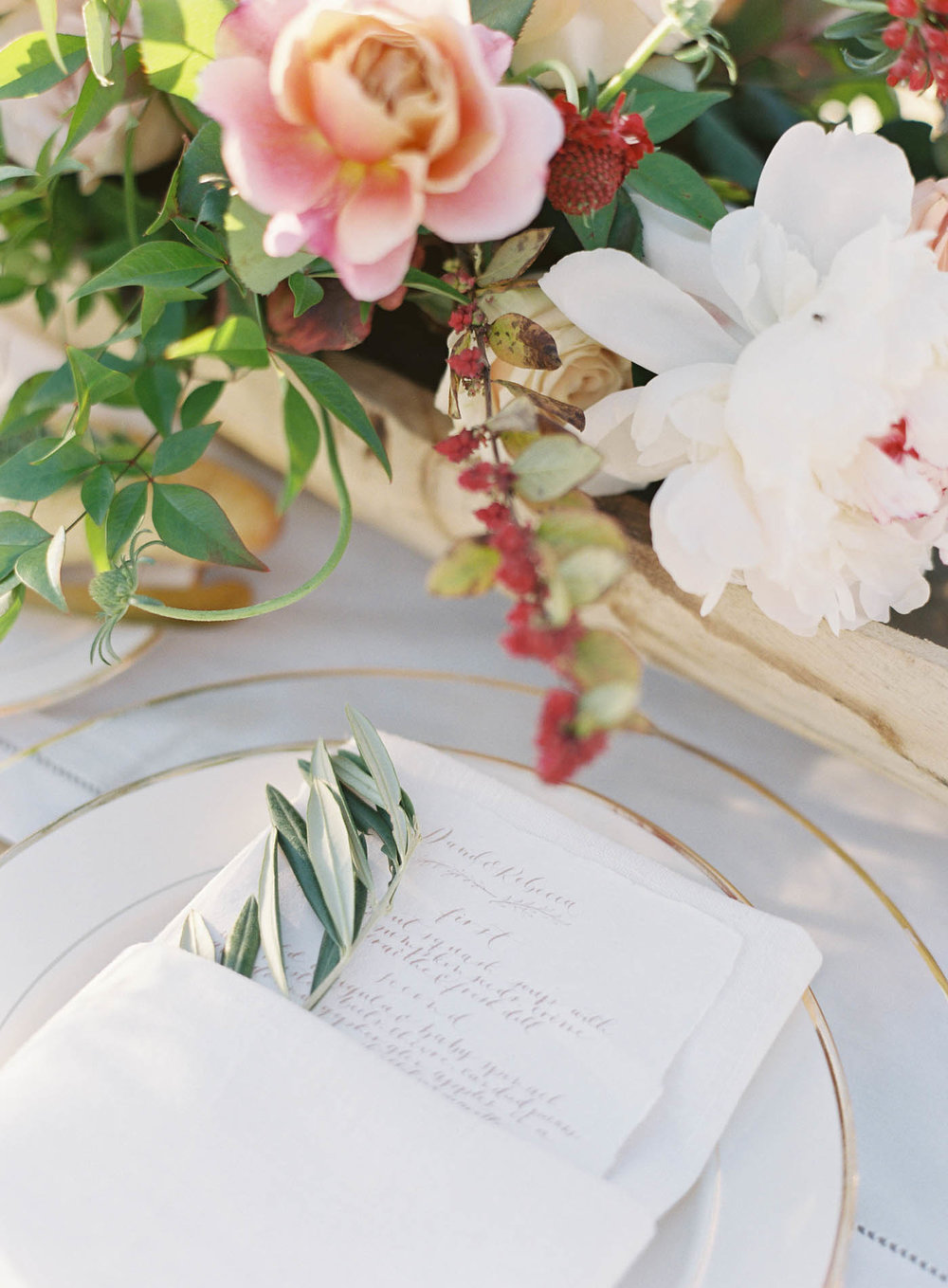 sunstone-villa-wedding-31-Jen_Huang-RD-176-Jen_Huang-009590-R1-011.jpg