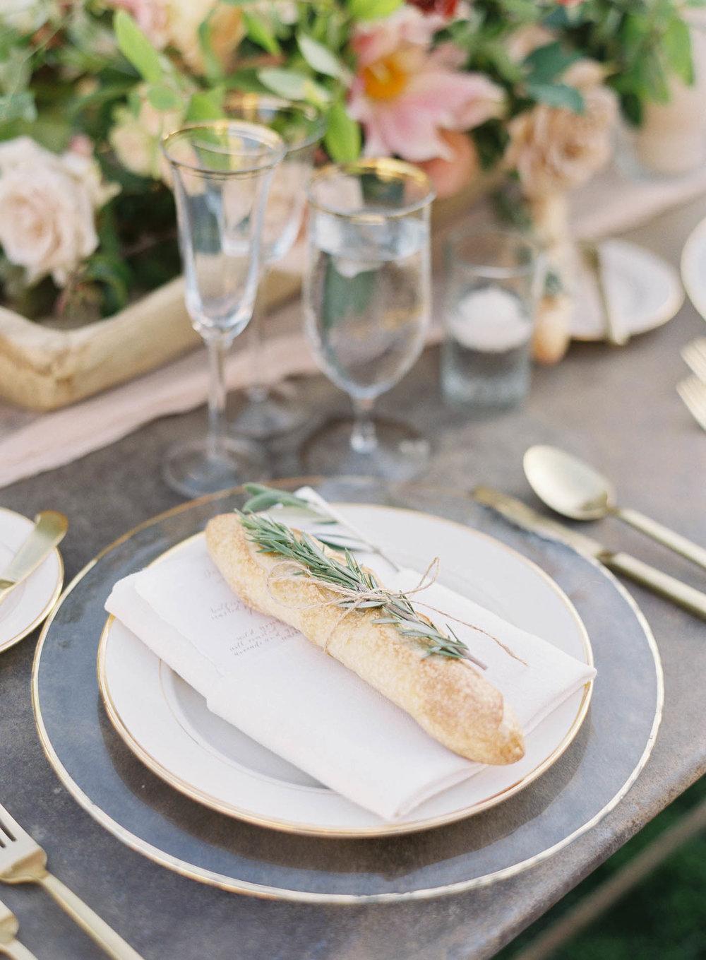 sunstone-villa-wedding-34-Jen_Huang-RD-161-Jen_Huang-009584-R1-016.jpg