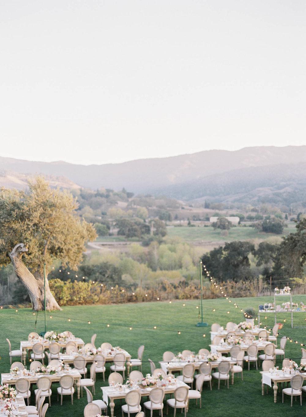 sunstone-villa-wedding-35-Jen_Huang-RD-162-Jen_Huang-009585-R1-015.jpg