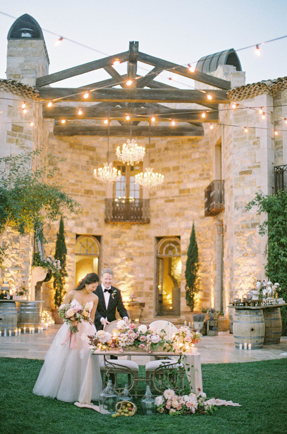 sunstone-villa-wedding-37-Jen_Huang-RD-188-Jen_Huang-009573-R1-012.jpg
