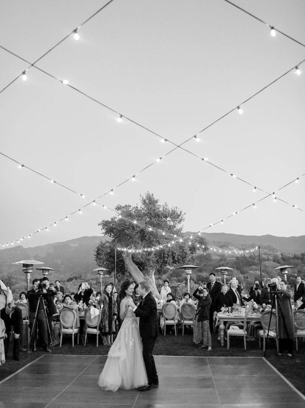 sunstone-villa-wedding-38-Jen_Huang-RD-192-Jen_Huang-JHP_4162.jpg