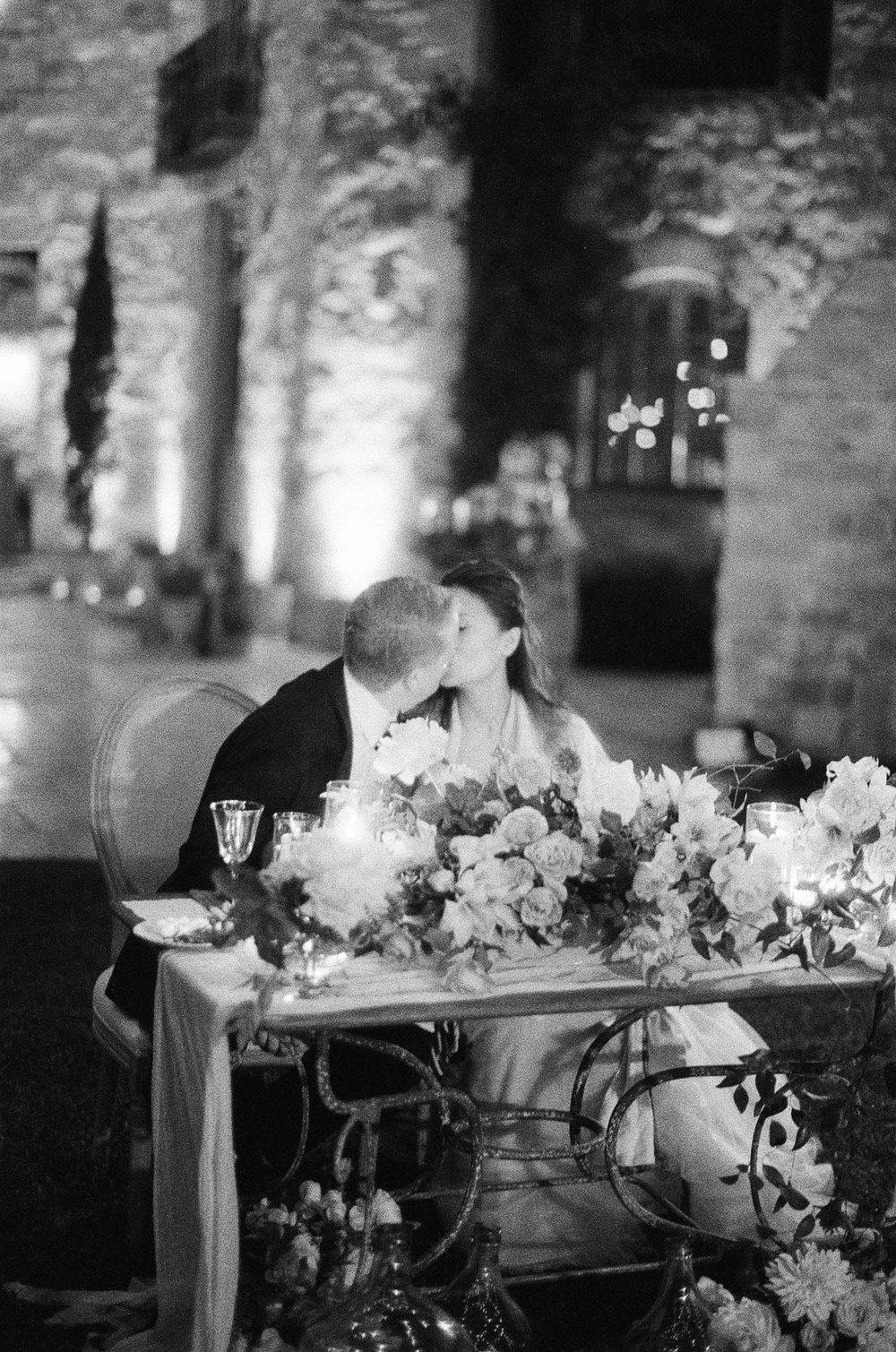 sunstone-villa-wedding-40-Jen_Huang-RD-198-Jen_Huang-000010430034.jpg