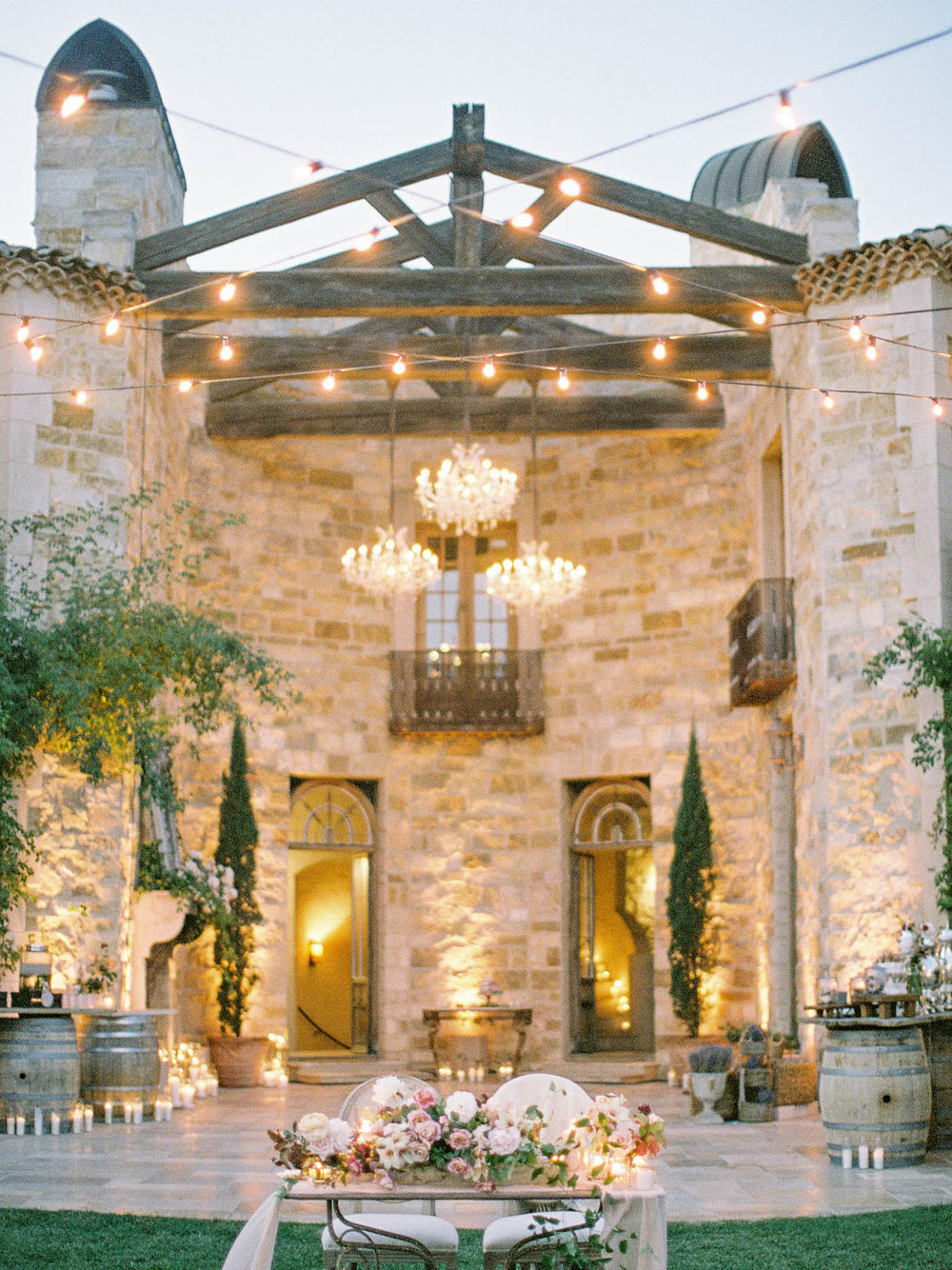 sunstone-villa-wedding-100-Jen_Huang-RD-185-Jen_Huang-009573-R1-009.jpg