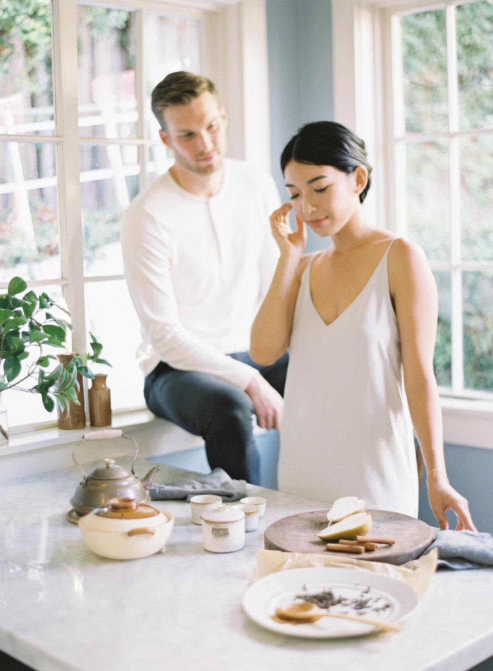 riviera-house-engagement-109-Jen_Huang-Tea-Ceremony-380-Jen_Huang-004149-R1-009.jpg