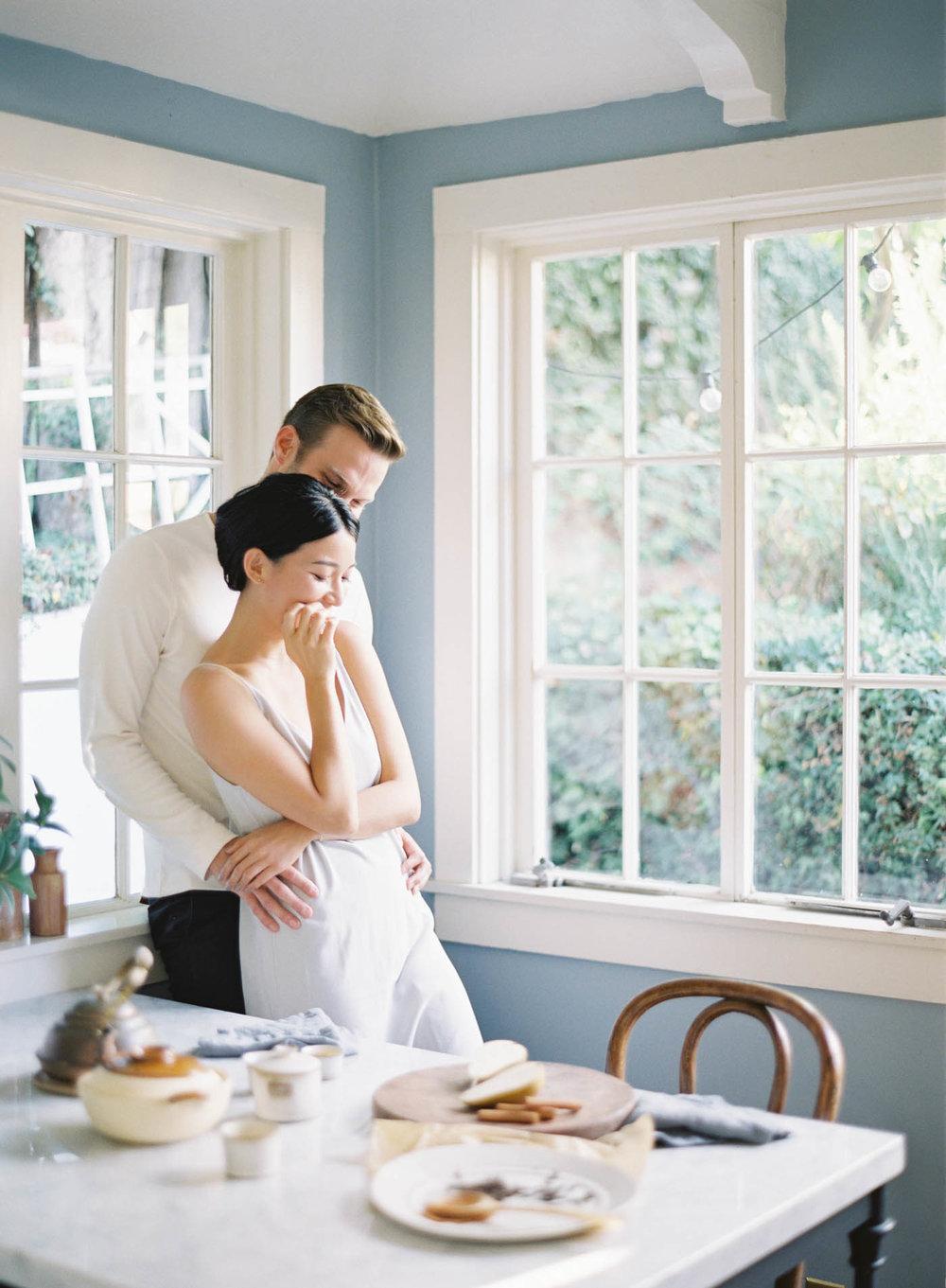 riviera-house-engagement-119-Jen_Huang-Tea-Ceremony-369-Jen_Huang-004147-R1-012.jpg
