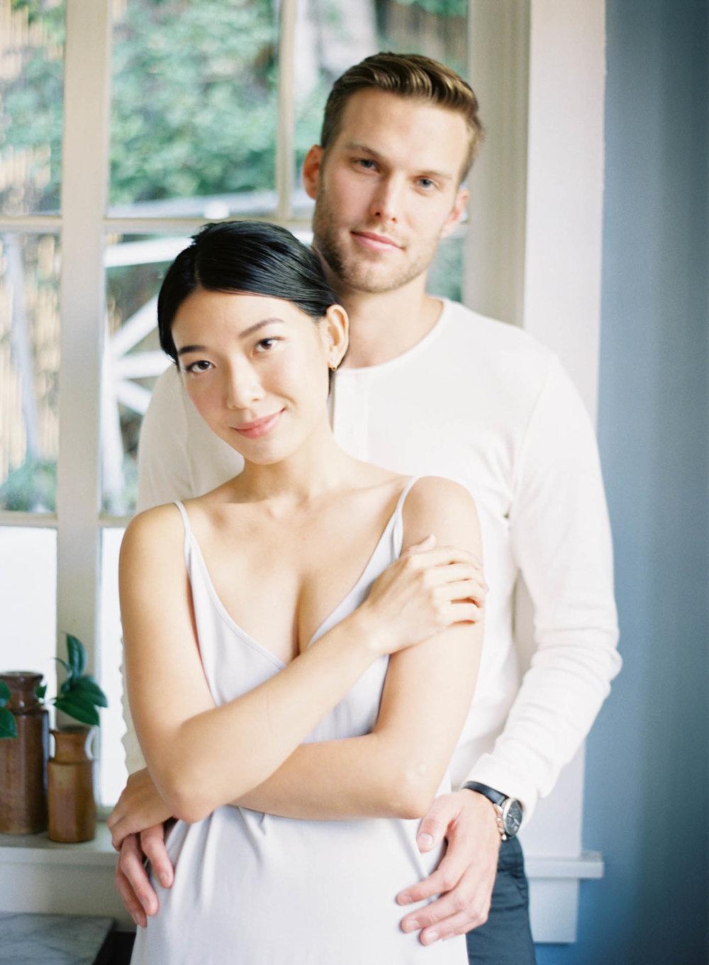 riviera-house-engagement-120-Jen_Huang-Tea-Ceremony-364-Jen_Huang-004147-R1-007.jpg