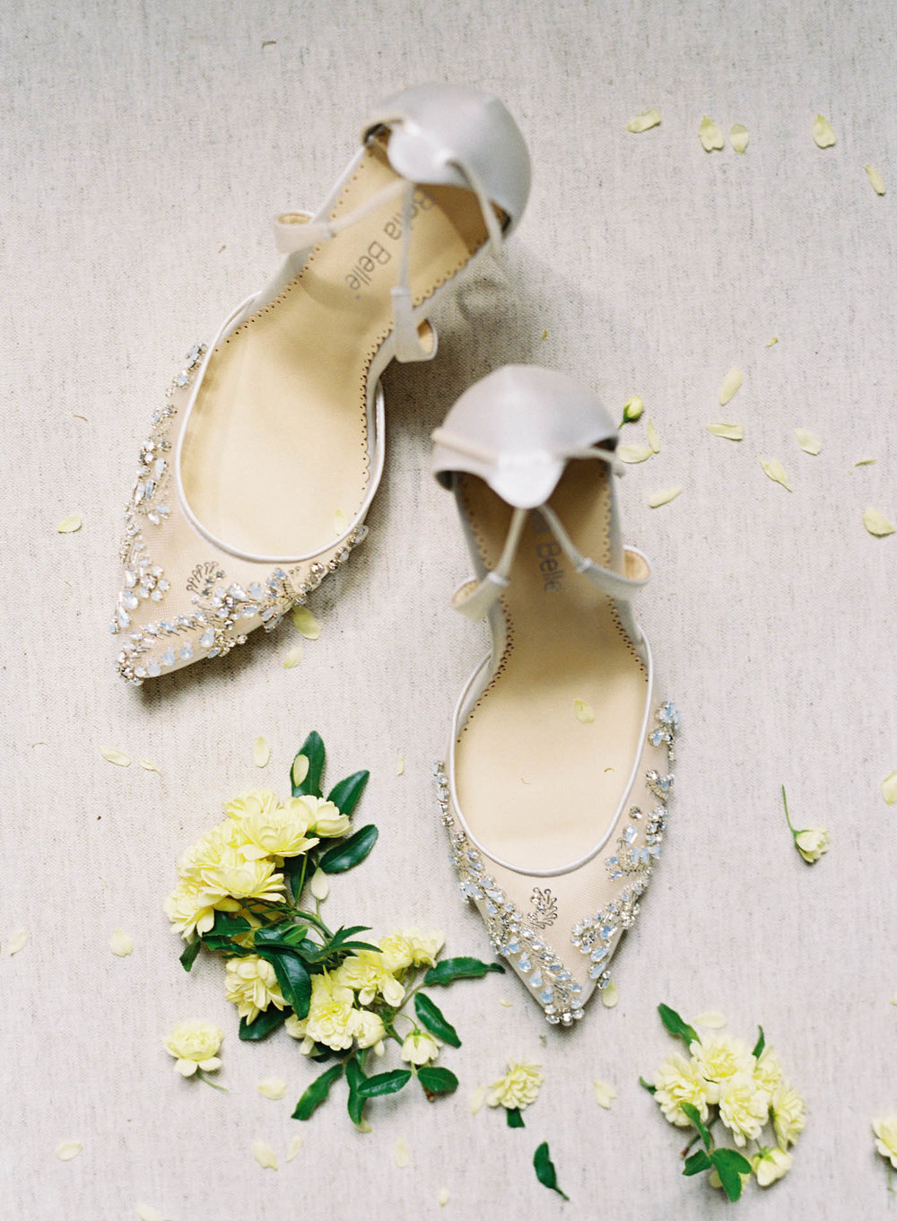 Villa_Cetinale_Wedding-8-Jen_Huang-ElanJacob-170-Jen_Huang-007301-R1-016.jpg