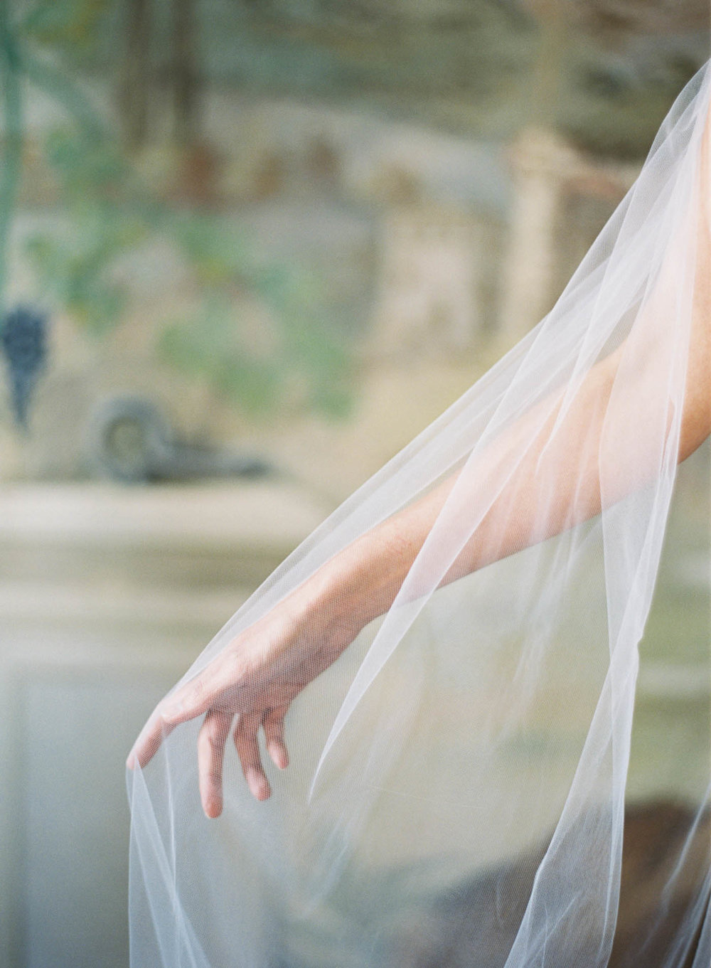 Villa_Cetinale_Wedding-15-Jen_Huang-ElanJacob-150-Jen_Huang-007325-R1-002.jpg