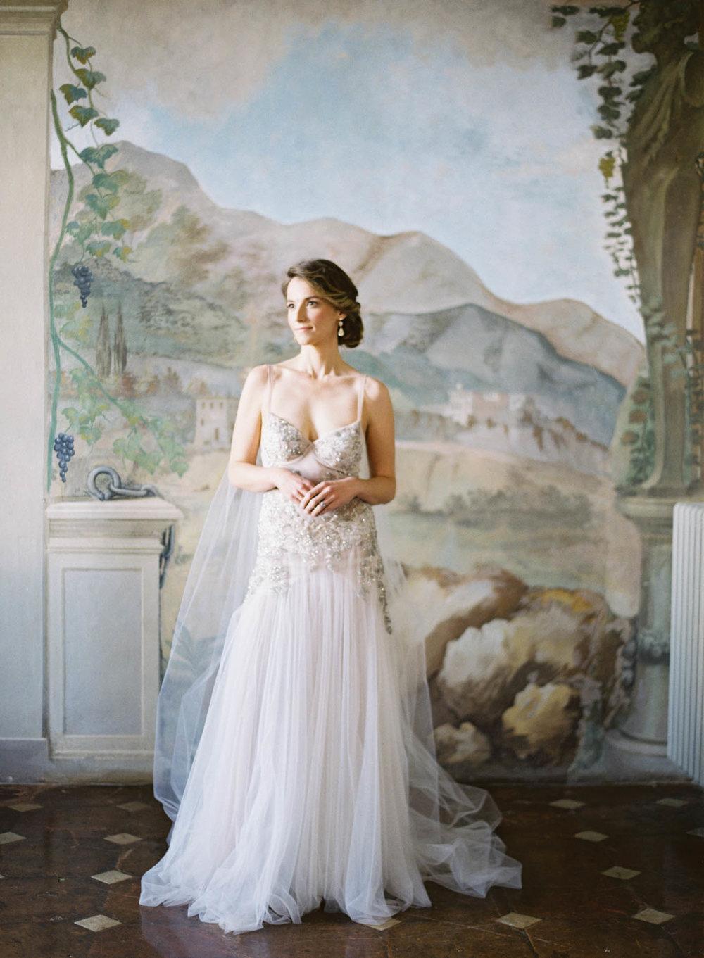 Villa_Cetinale_Wedding-14-Jen_Huang-ElanJacob-154-Jen_Huang-007325-R1-012.jpg