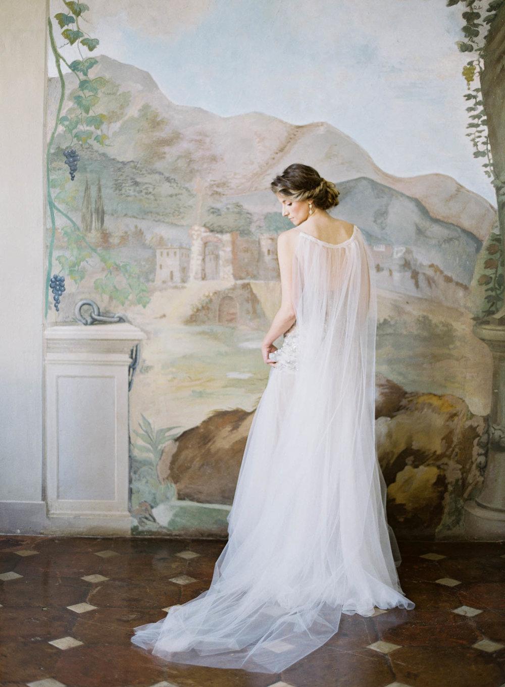 Villa_Cetinale_Wedding-16-Jen_Huang-ElanJacob-147-Jen_Huang-007315-R1-013.jpg