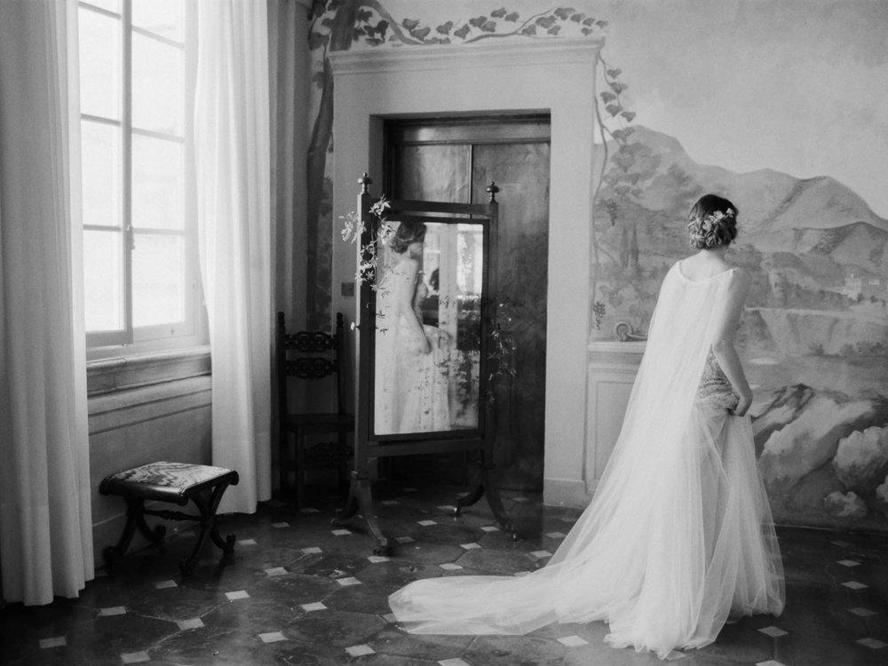Villa_Cetinale_Wedding-18-Jen_Huang-ElanJacob-157-Jen_Huang-000058490006.jpg