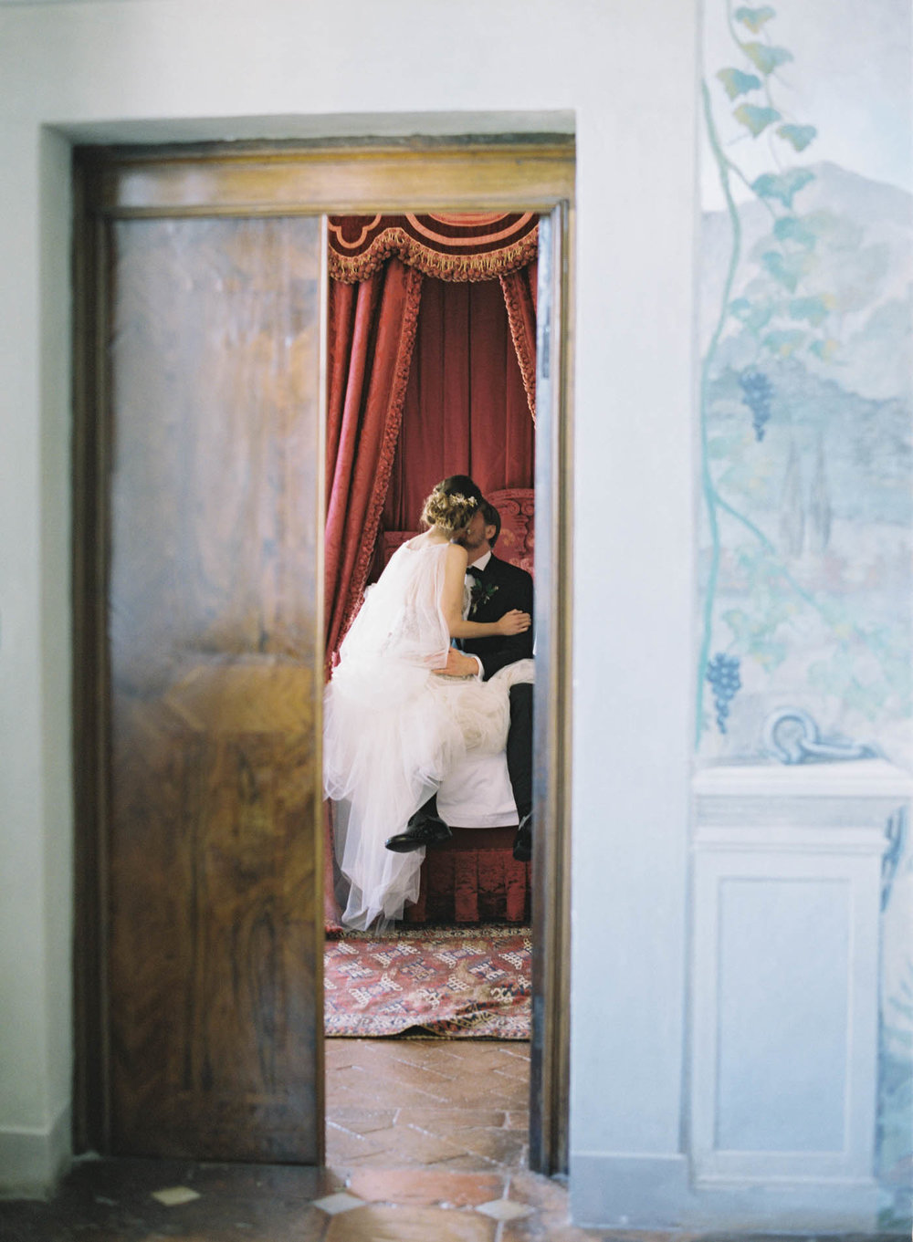 Villa_Cetinale_Wedding-23-Jen_Huang-ElanJacob-191-Jen_Huang-007308-R1-014.jpg